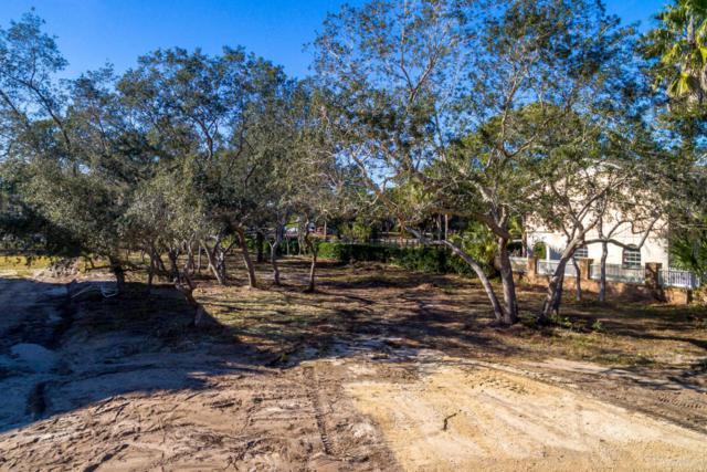 Lot 12 Blue Bell Circle, Santa Rosa Beach, FL 32459 (MLS #787622) :: Classic Luxury Real Estate, LLC