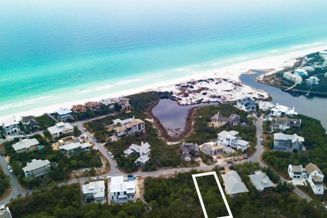 Lot 49 W Bermuda Drive, Santa Rosa Beach, FL 32459 (MLS #787671) :: Scenic Sotheby's International Realty