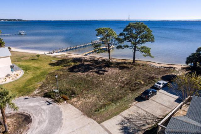 431 Waterloo Way, Mary Esther, FL 32569 (MLS #787698) :: Luxury Properties Real Estate