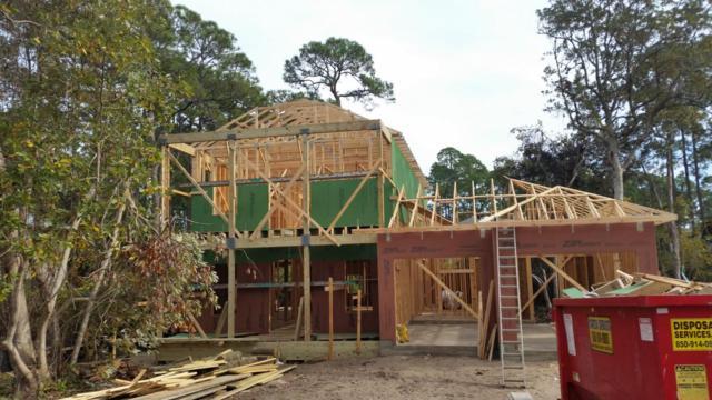 TBD Allen Loop, Santa Rosa Beach, FL 32459 (MLS #787780) :: Davis Properties