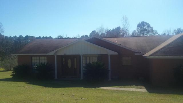 2014 Highway 90, Crestview, FL 32536 (MLS #787883) :: Davis Properties