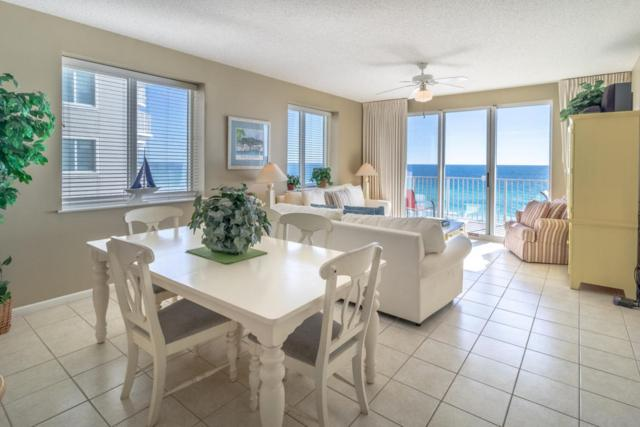 1200 Scenic Gulf Drive Unit B601, Miramar Beach, FL 32550 (MLS #787993) :: Keller Williams Emerald Coast