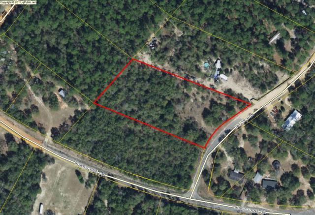 Lot  7 Gator Run, Defuniak Springs, FL 32433 (MLS #788017) :: Scenic Sotheby's International Realty