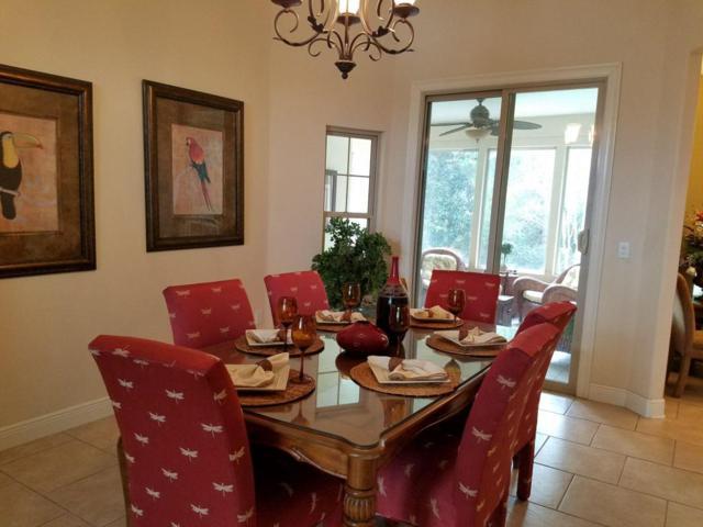 1037 Napa Way, Niceville, FL 32578 (MLS #788025) :: Keller Williams Realty Emerald Coast
