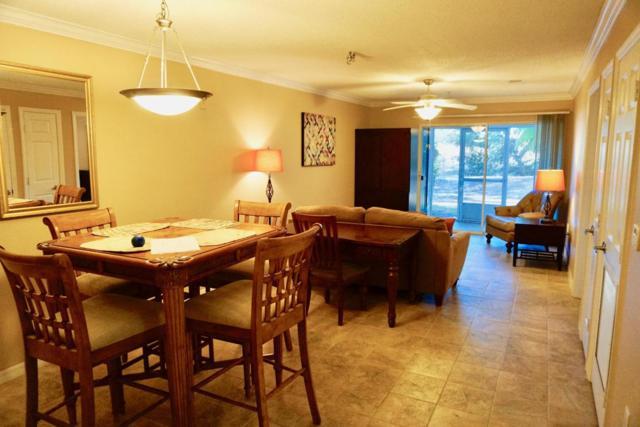 4276 Calinda Lane Unit 112, Niceville, FL 32578 (MLS #788078) :: Keller Williams Realty Emerald Coast
