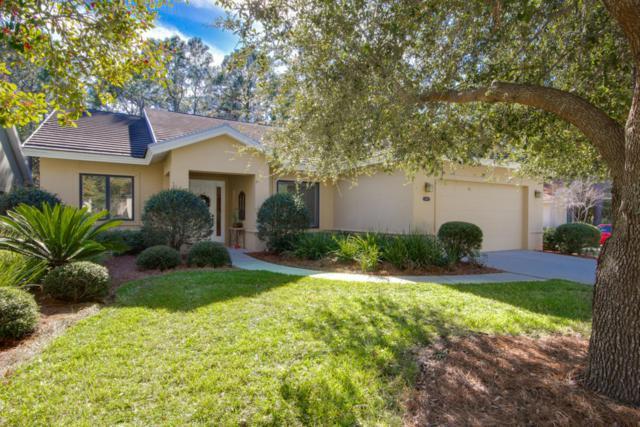 8840 St Andrews Drive, Miramar Beach, FL 32550 (MLS #788150) :: Classic Luxury Real Estate, LLC