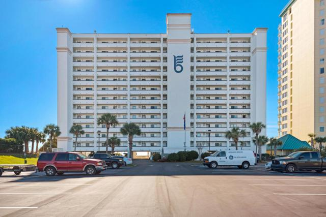 1010 Highway 98 Unit 201, Destin, FL 32541 (MLS #788174) :: Counts Real Estate Group