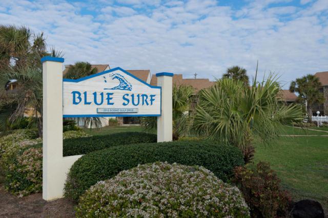 2312 Scenic Gulf Drive Unit 15, Miramar Beach, FL 32550 (MLS #788178) :: Classic Luxury Real Estate, LLC
