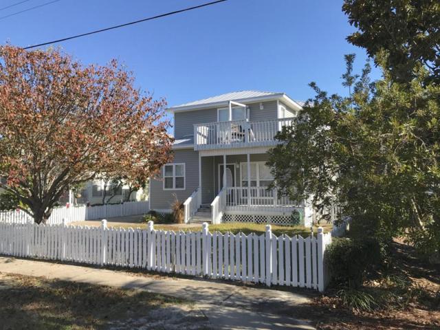 73 Crystal Beach Drive, Destin, FL 32541 (MLS #788221) :: Luxury Properties on 30A