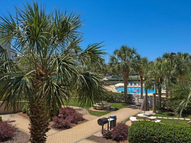 778 Scenic Gulf Drive Unit C121, Miramar Beach, FL 32550 (MLS #788227) :: Classic Luxury Real Estate, LLC