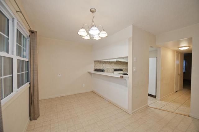 174 5Th Avenue, Shalimar, FL 32579 (MLS #788359) :: Scenic Sotheby's International Realty