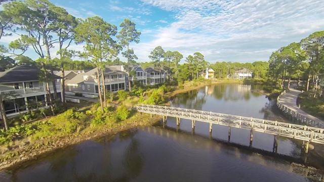 TBD Sextant Lane Lot 175, Santa Rosa Beach, FL 32459 (MLS #788471) :: The Premier Property Group