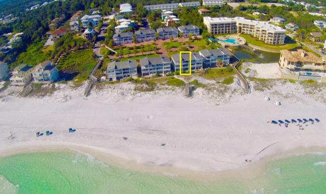 100 S Spooky Lane Unit 2C, Santa Rosa Beach, FL 32459 (MLS #788479) :: Keller Williams Emerald Coast