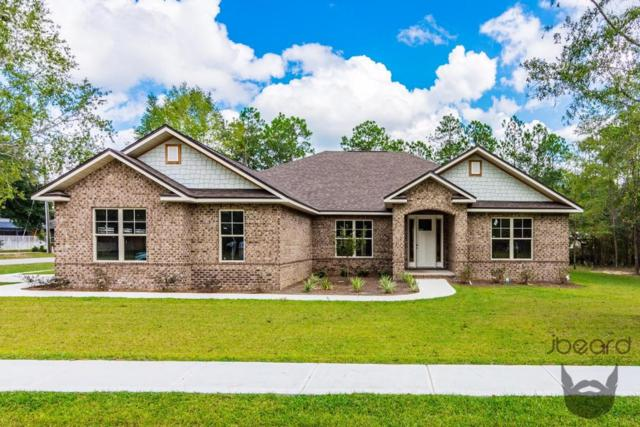 TBD Wayne Rogers Road, Crestview, FL 32539 (MLS #788503) :: Scenic Sotheby's International Realty