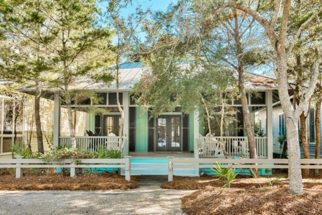 82 Mystic Cobalt Street, Santa Rosa Beach, FL 32459 (MLS #788623) :: Luxury Properties on 30A