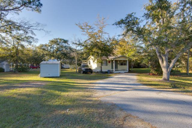 51 State Street, Freeport, FL 32439 (MLS #788741) :: Hammock Bay