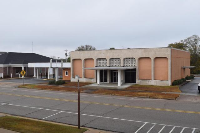 113 E Hart Avenue, Opp, AL 36467 (MLS #788908) :: Coast Properties