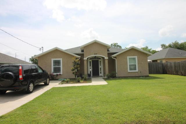 5201 Hickory Street, Panama City, FL 32404 (MLS #788913) :: Homes on 30a, LLC