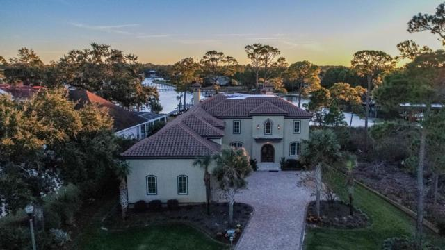 1758 Driftwood Point Road, Santa Rosa Beach, FL 32459 (MLS #788961) :: Scenic Sotheby's International Realty