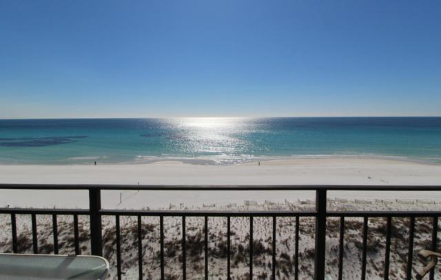 381 Santa Rosa Boulevard Unit W708, Fort Walton Beach, FL 32548 (MLS #789066) :: 30A Real Estate Sales