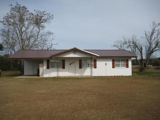 2806 St Highway 2, Laurel Hill, FL 32567 (MLS #789164) :: 30a Beach Homes For Sale