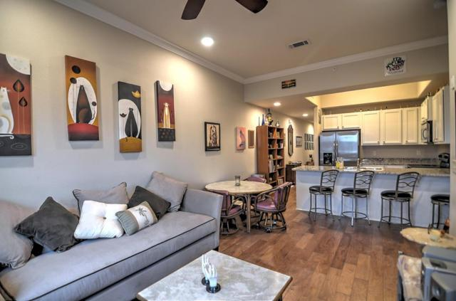732 Scenic Gulf Drive E203, Miramar Beach, FL 32550 (MLS #789211) :: Somers & Company