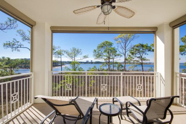 8701 Anchorage Drive #8701, Miramar Beach, FL 32550 (MLS #789246) :: ResortQuest Real Estate