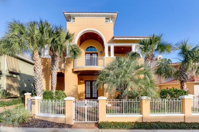 175 Rue Martine, Miramar Beach, FL 32550 (MLS #789282) :: Scenic Sotheby's International Realty