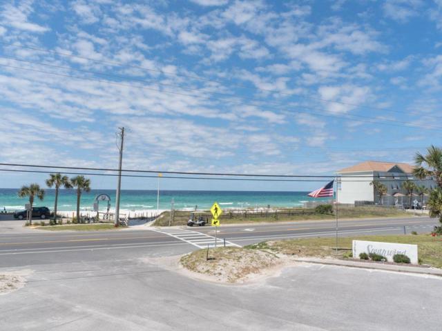 17670 Front Beach Road Unit K-5, Panama City Beach, FL 32413 (MLS #789287) :: Somers & Company