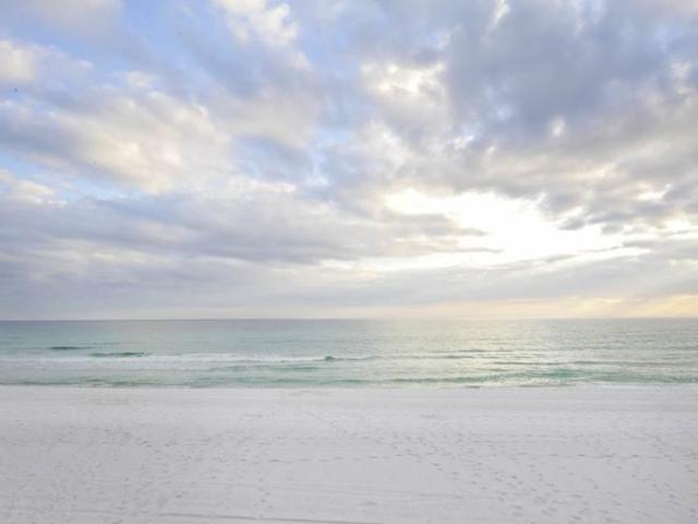 550 Topsl Beach Boulevard Unit 602, Miramar Beach, FL 32550 (MLS #789300) :: ResortQuest Real Estate