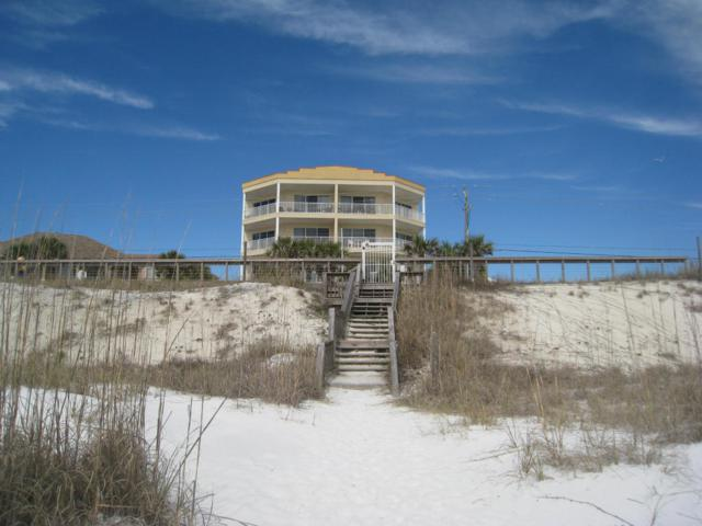 2440 Scenic Gulf Drive Unit 204, Miramar Beach, FL 32550 (MLS #789367) :: 30A Real Estate Sales