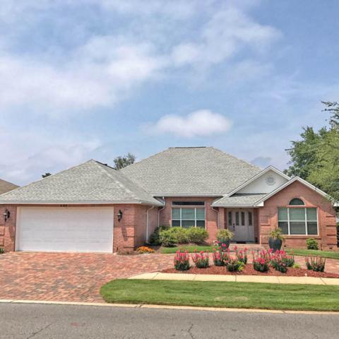 449 Avalon Boulevard, Destin, FL 32550 (MLS #789397) :: ResortQuest Real Estate
