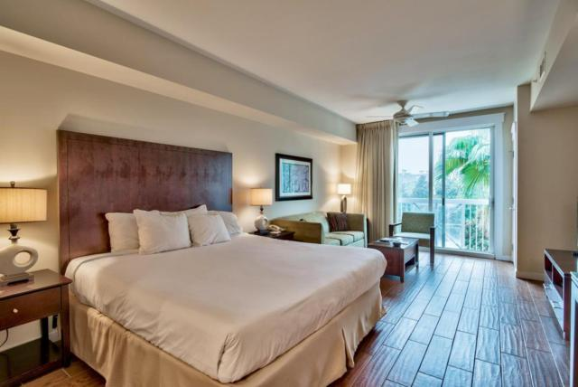 9800 Grand Sandestin Boulevard #5411, Miramar Beach, FL 32550 (MLS #789400) :: Classic Luxury Real Estate, LLC