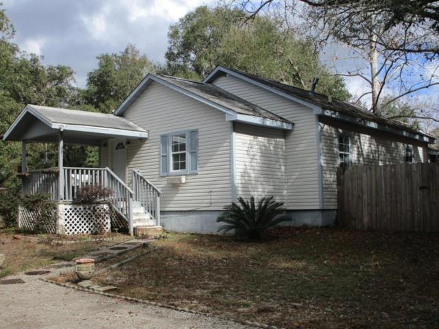 205 Cadillac Avenue, Niceville, FL 32578 (MLS #789490) :: 30a Beach Homes For Sale