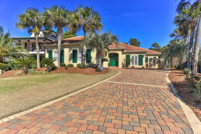 269 Emerald Ridge, Santa Rosa Beach, FL 32459 (MLS #789561) :: 30a Beach Homes For Sale
