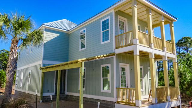18 Lakeland Drive, Miramar Beach, FL 32550 (MLS #789579) :: 30a Beach Homes For Sale
