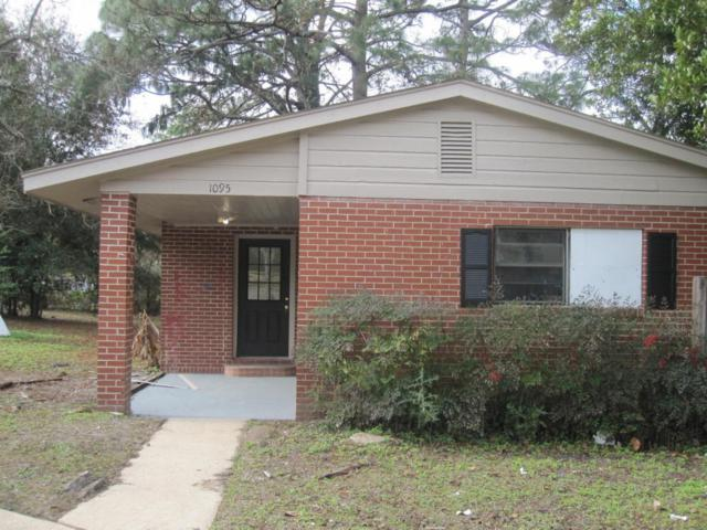 1095 Texas Parkway, Crestview, FL 32536 (MLS #789594) :: ResortQuest Real Estate