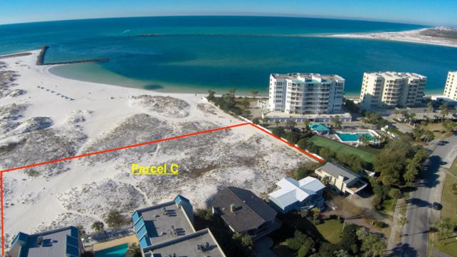. No Address Available, Destin, FL 32541 (MLS #789616) :: 30a Beach Homes For Sale