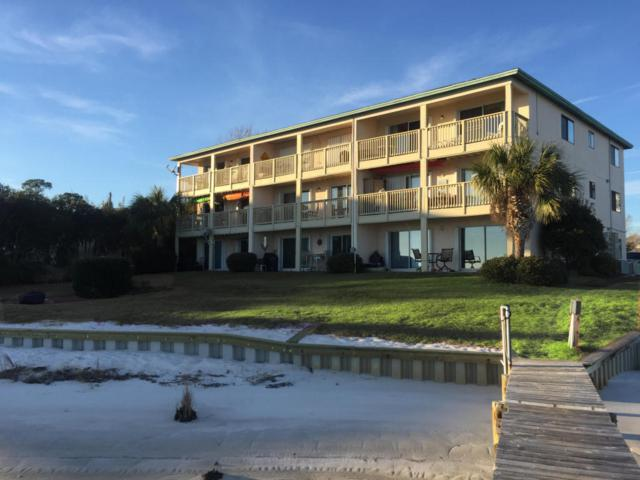 1695 W Highway 98 Unit 303, Mary Esther, FL 32569 (MLS #789631) :: 30a Beach Homes For Sale