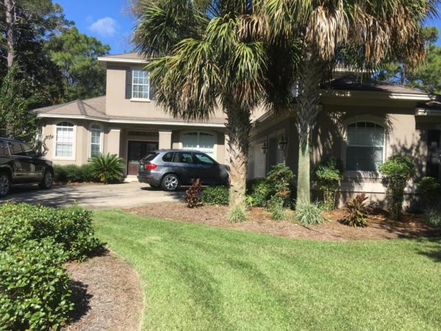 242 Sweetwater, Niceville, FL 32578 (MLS #789709) :: Classic Luxury Real Estate, LLC