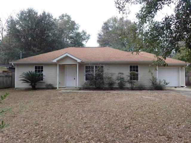 215 W Field Avenue, Crestview, FL 32536 (MLS #789755) :: 30a Beach Homes For Sale