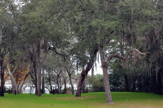 Lot 8 Lagrange Road, Freeport, FL 32439 (MLS #789784) :: Classic Luxury Real Estate, LLC