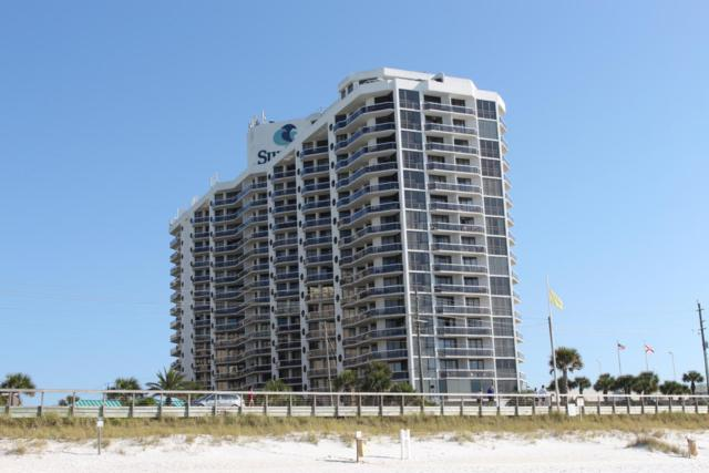 1096 Scenic Gulf Drive Unit 202A, Miramar Beach, FL 32550 (MLS #789820) :: Coast Properties
