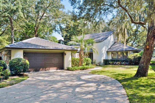14 Balmoral Drive, Niceville, FL 32578 (MLS #789822) :: Luxury Properties on 30A
