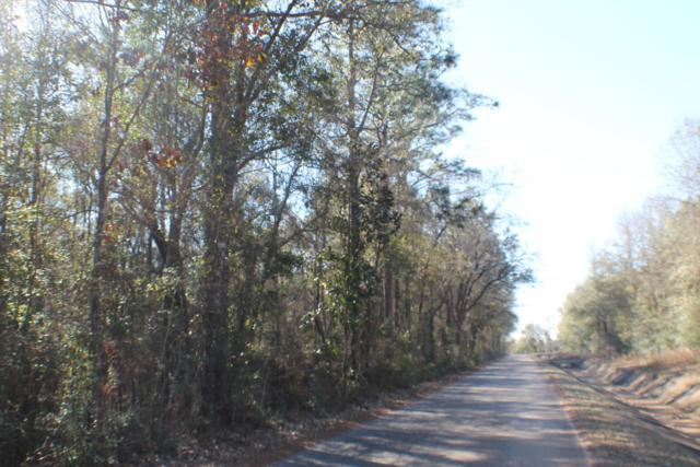 21 AC Holloway Road, Baker, FL 32531 (MLS #789873) :: Scenic Sotheby's International Realty