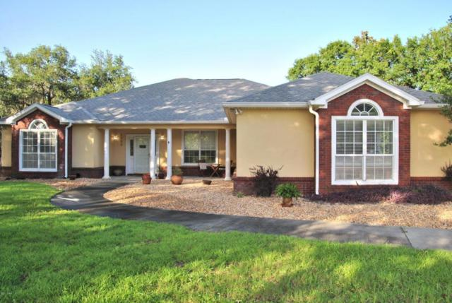 1702 Wolfrun Lane, Panama City, FL 32405 (MLS #789889) :: Homes on 30a, LLC