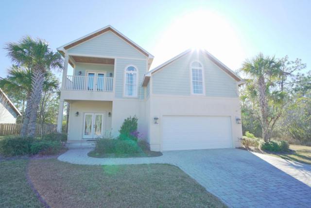 80 Madie Lane, Santa Rosa Beach, FL 32459 (MLS #789903) :: Coast Properties