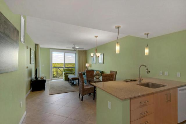 9800 Grand Sandestin Boulevard Unit 5714, Miramar Beach, FL 32550 (MLS #789943) :: Somers & Company