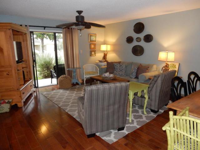 3755 E Scenic Hwy 98 Unit 501, Destin, FL 32541 (MLS #789971) :: Coast Properties