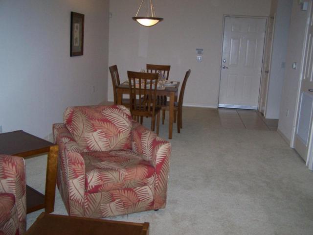 4274 Calinda Lane Unit 238, Niceville, FL 32578 (MLS #790021) :: Coast Properties